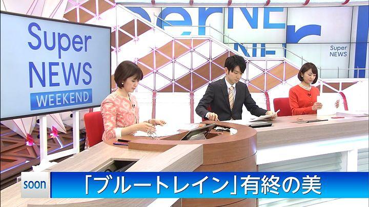 matsumura20150314_21.jpg