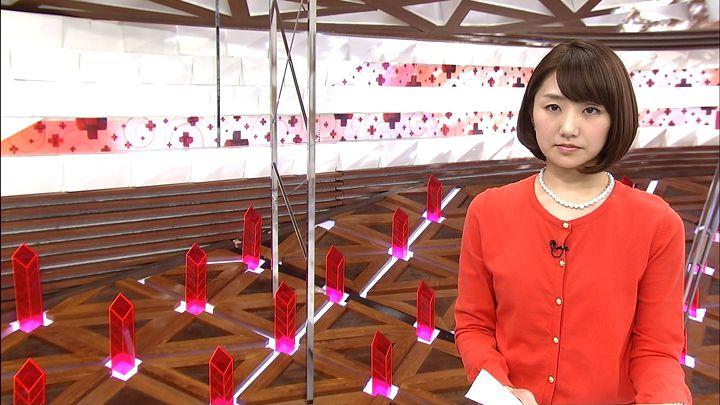 matsumura20150314_22.jpg