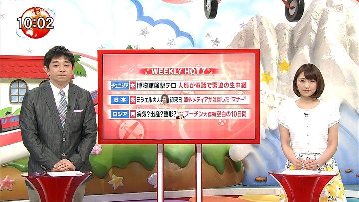 matsumura20150321_01.jpg