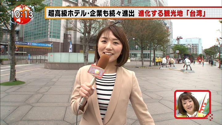 matsumura20150321_05.jpg