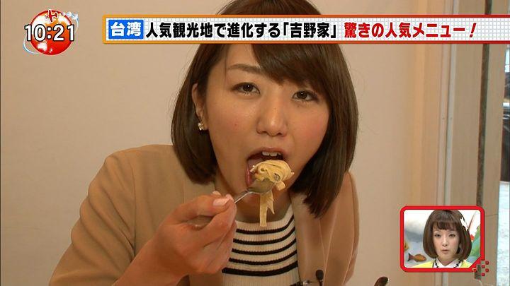 matsumura20150321_16.jpg
