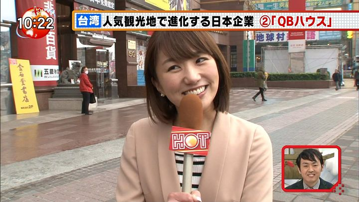 matsumura20150321_23.jpg