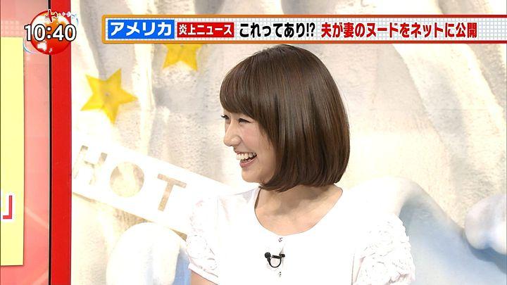 matsumura20150321_27.jpg