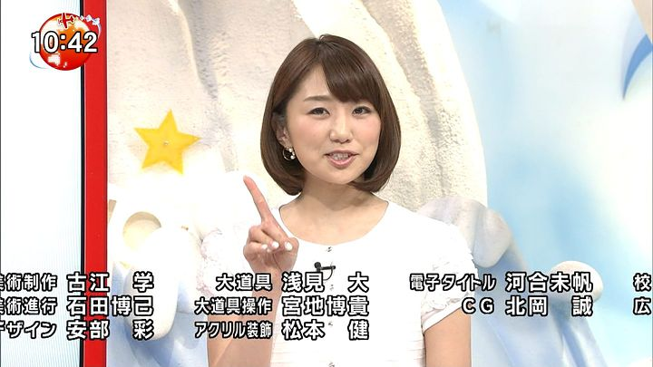 matsumura20150321_28.jpg