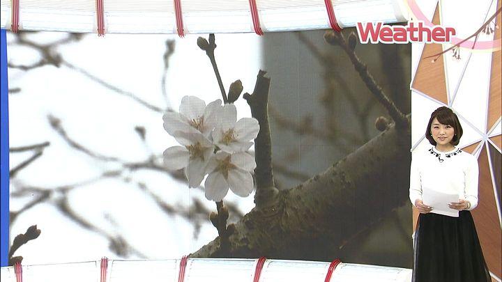 matsumura20150321_36.jpg