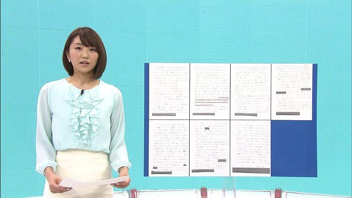 matsumura20150322_02.jpg