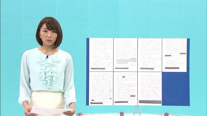 matsumura20150322_03.jpg