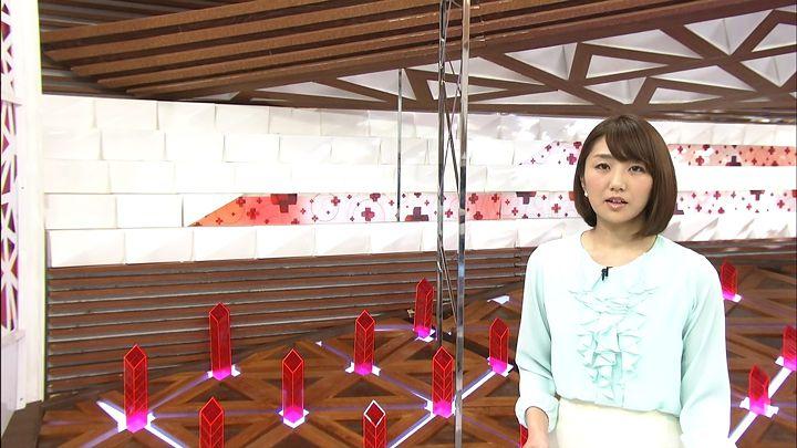 matsumura20150322_05.jpg
