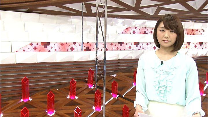 matsumura20150322_06.jpg