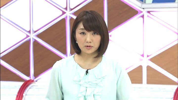 matsumura20150322_08.jpg