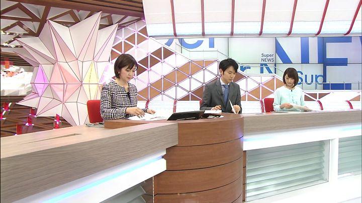 matsumura20150322_09.jpg
