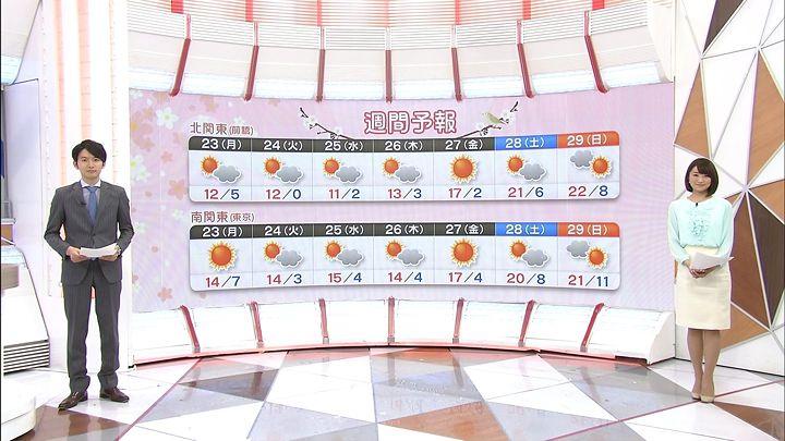 matsumura20150322_11.jpg