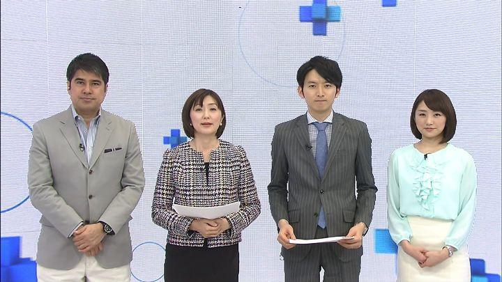 matsumura20150322_12.jpg