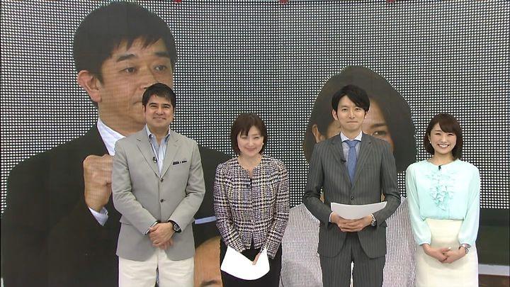 matsumura20150322_14.jpg