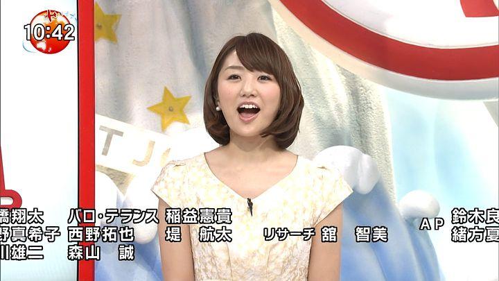 matsumura20150328_09.jpg