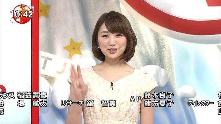 matsumura20150328_10.jpg