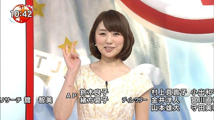 matsumura20150328_11.jpg