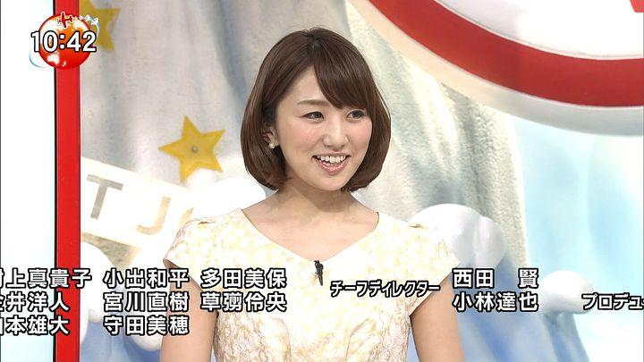 matsumura20150328_12.jpg