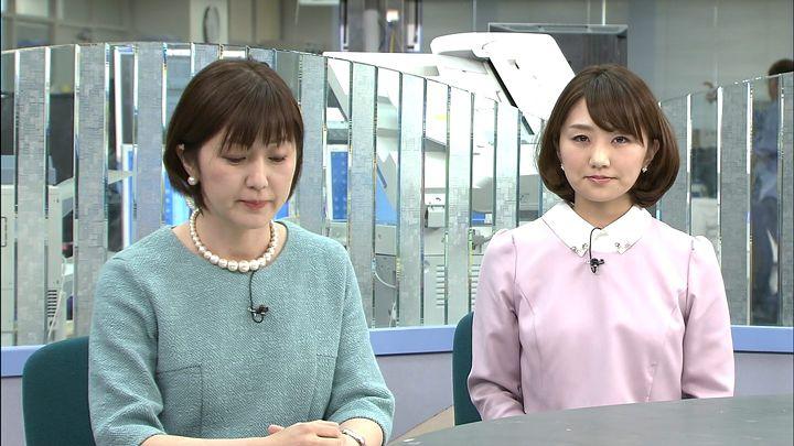 matsumura20150328_14.jpg