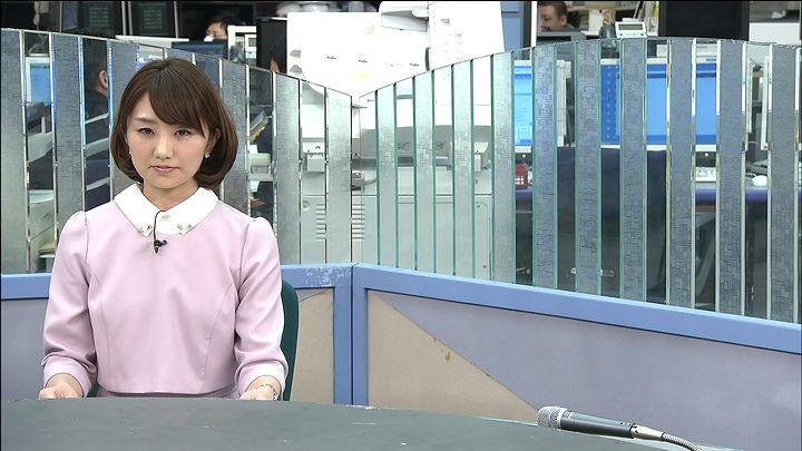 matsumura20150328_18.jpg
