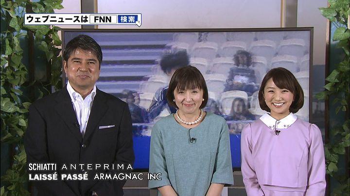 matsumura20150328_25.jpg