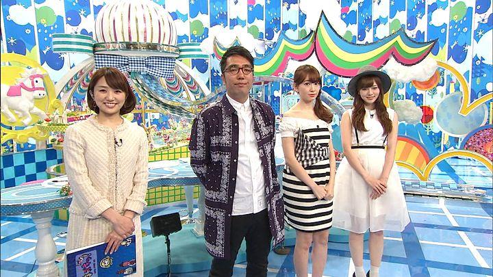 matsumura20150328_27.jpg