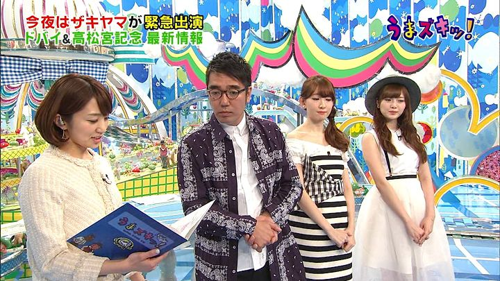 matsumura20150328_29.jpg