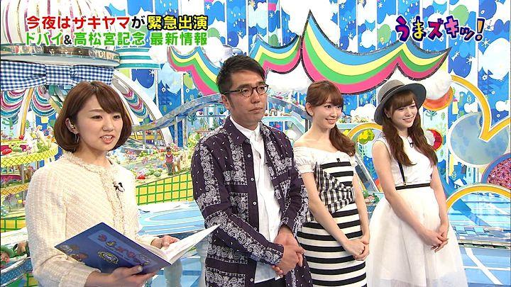 matsumura20150328_30.jpg
