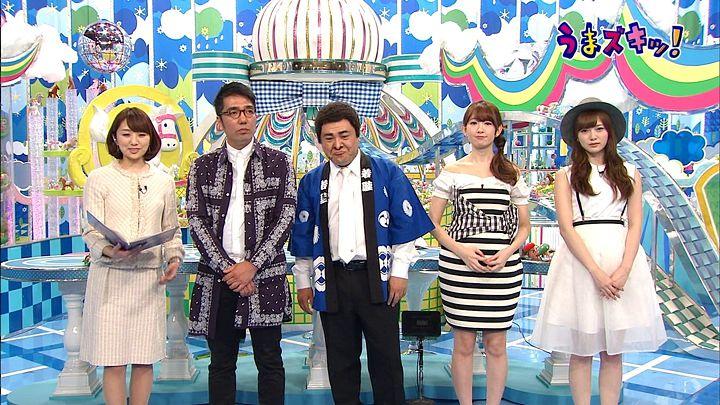 matsumura20150328_31.jpg