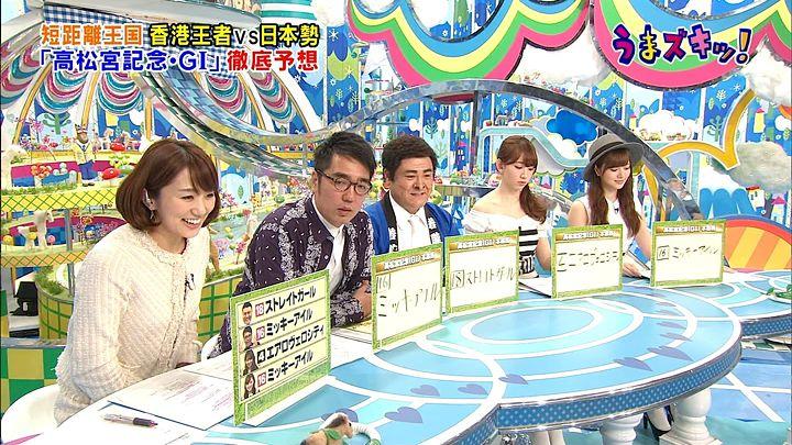 matsumura20150328_34.jpg