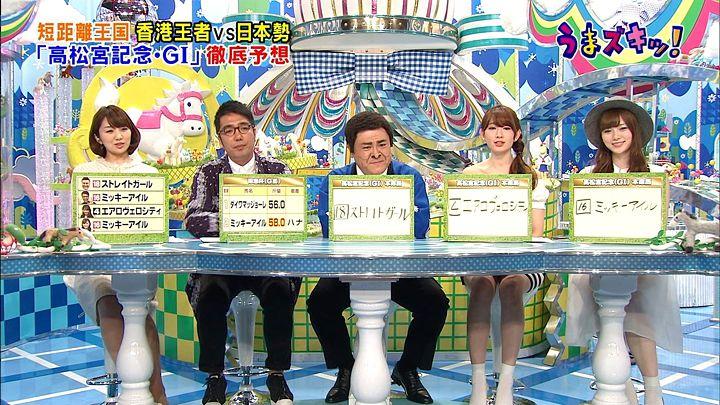 matsumura20150328_35.jpg