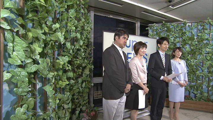 matsumura20150329_08.jpg