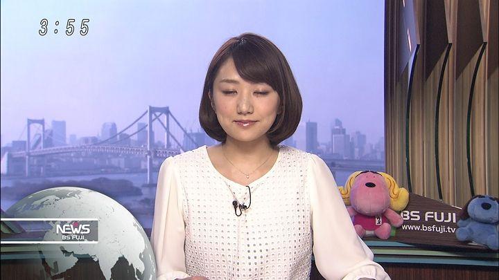 matsumura20150330_06.jpg