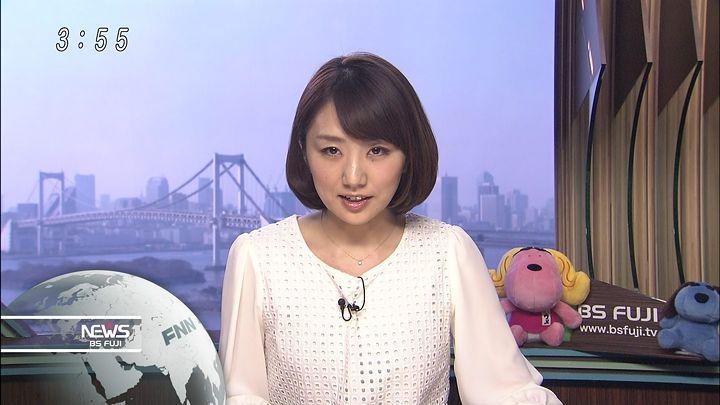 matsumura20150330_07.jpg