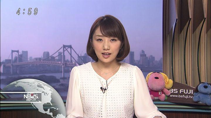 matsumura20150330_10.jpg