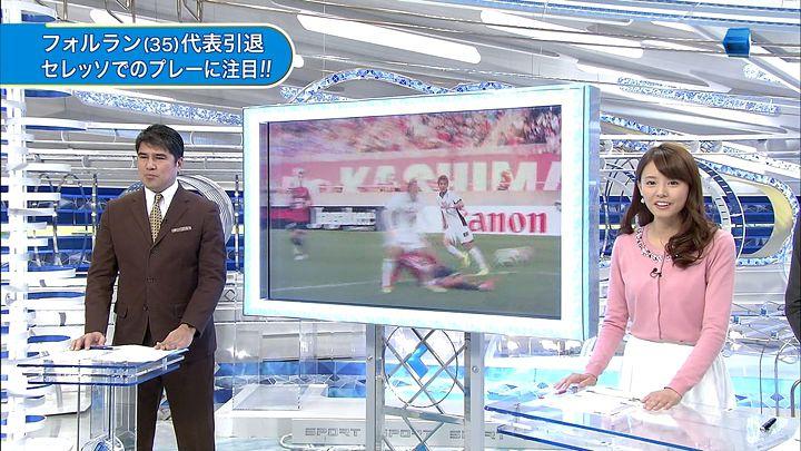 miyazawa20150312_09.jpg