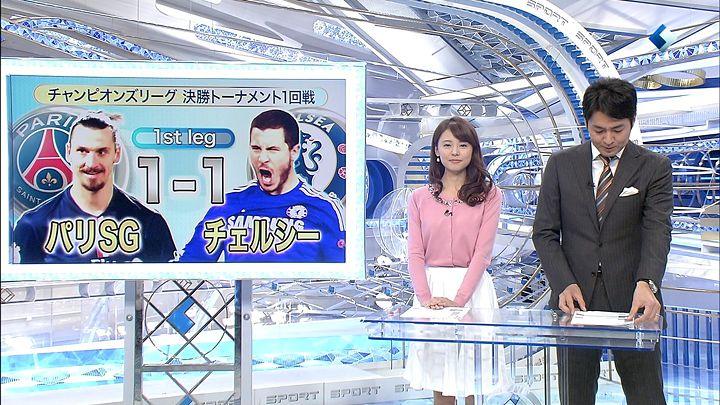 miyazawa20150312_10.jpg