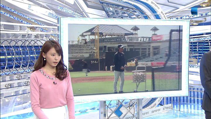 miyazawa20150312_11.jpg