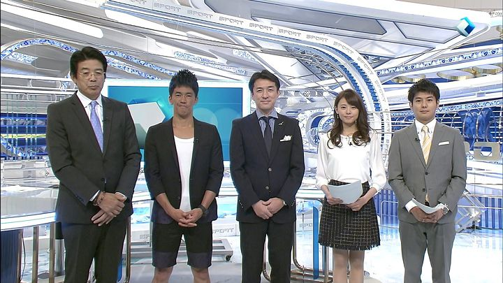 miyazawa20150314_01.jpg