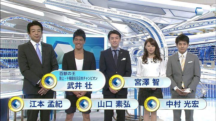 miyazawa20150314_02.jpg