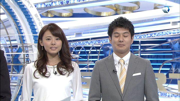 miyazawa20150314_05.jpg