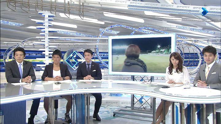 miyazawa20150314_12.jpg
