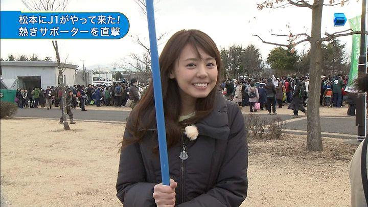 miyazawa20150314_15.jpg