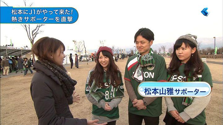 miyazawa20150314_16.jpg