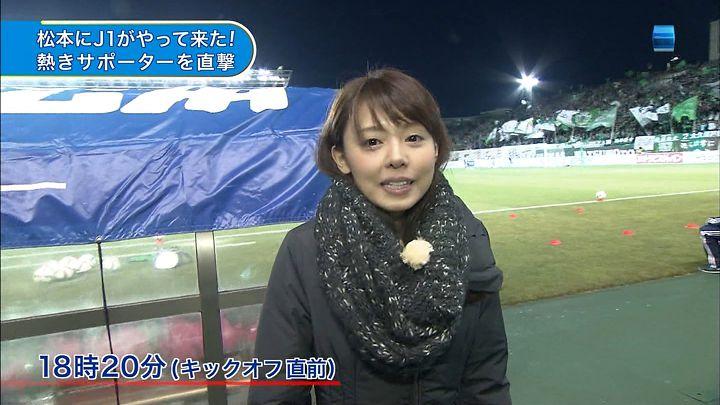 miyazawa20150314_18.jpg