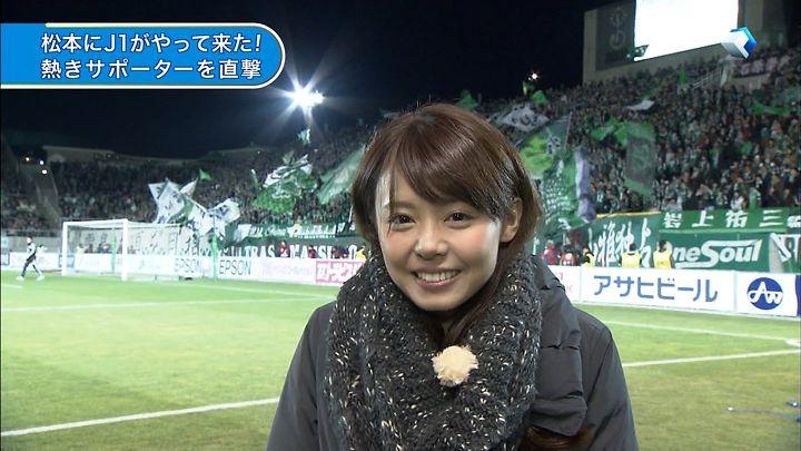 miyazawa20150314_23.jpg