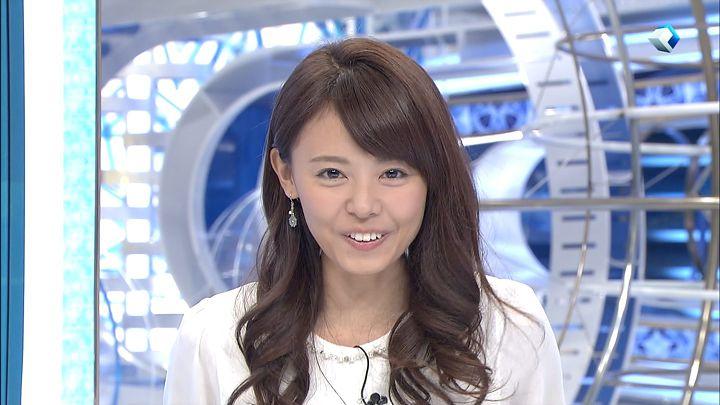 miyazawa20150314_28.jpg