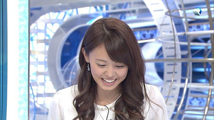 miyazawa20150314_29.jpg