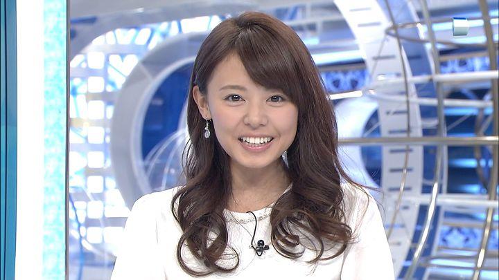 miyazawa20150314_31.jpg