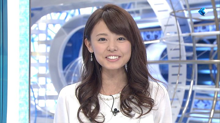 miyazawa20150314_32.jpg